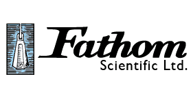 Fathom Scientific Ltd
